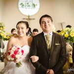 Fotografos de Matrimonio en La Serena