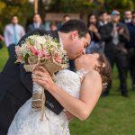 fotografos de matrimonio