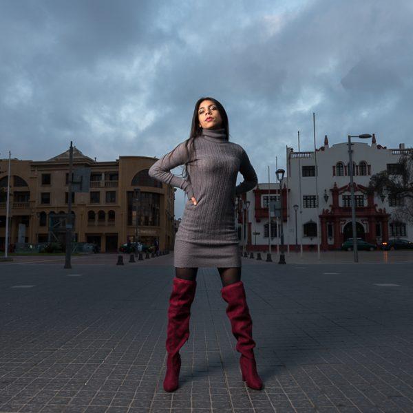 fotografia fashion moda la serena