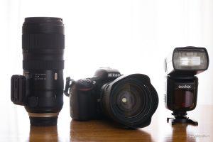 fotógrafo de matrimonios ideal