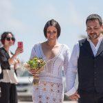 fotografo matrimonio la serena