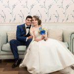 fotografos matrimonios la serena