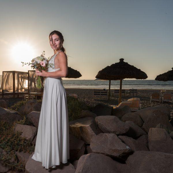 fotografo de bodas la serena
