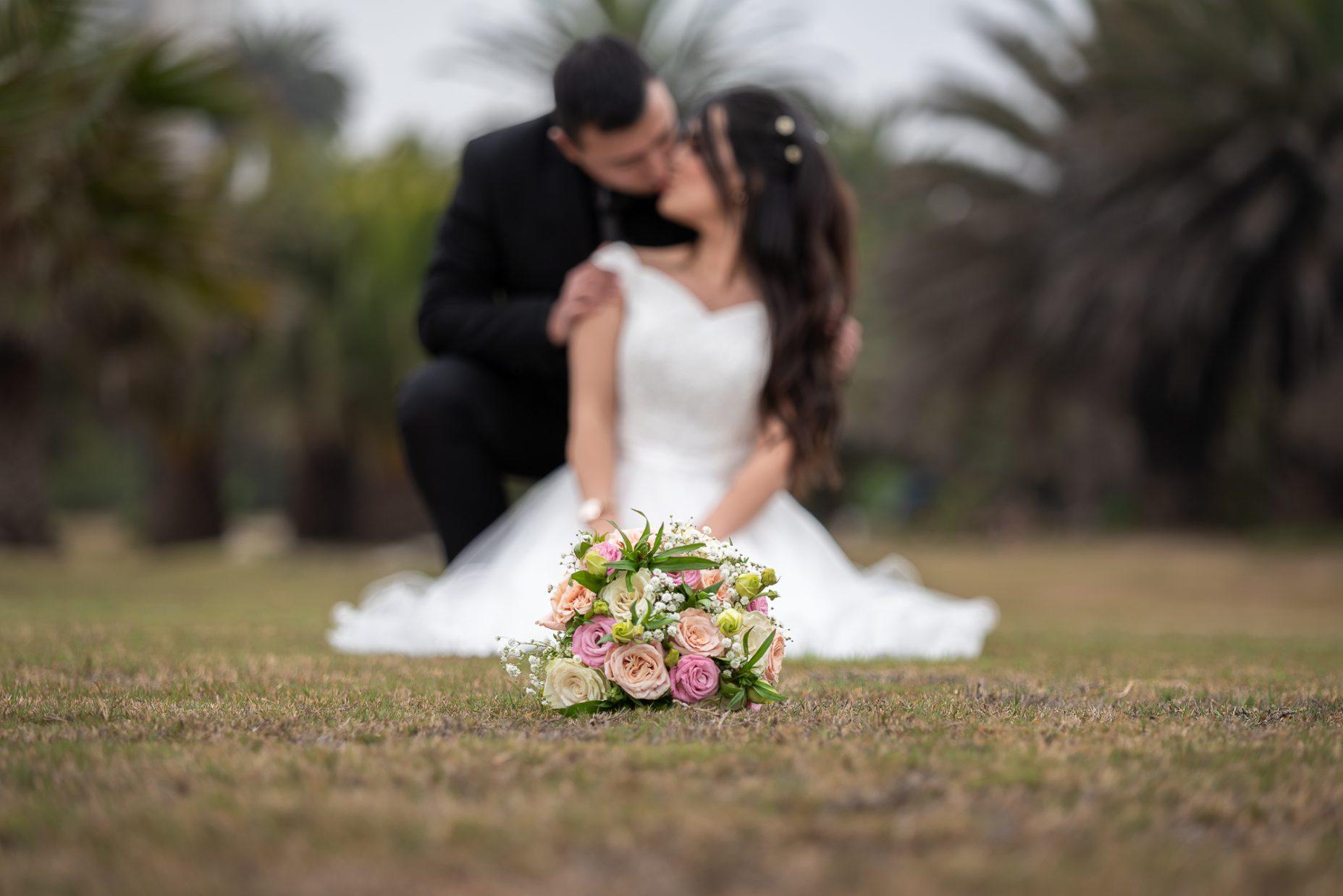 Matrimonio Coquimbo